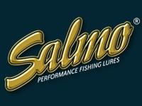 Salmo-Logo